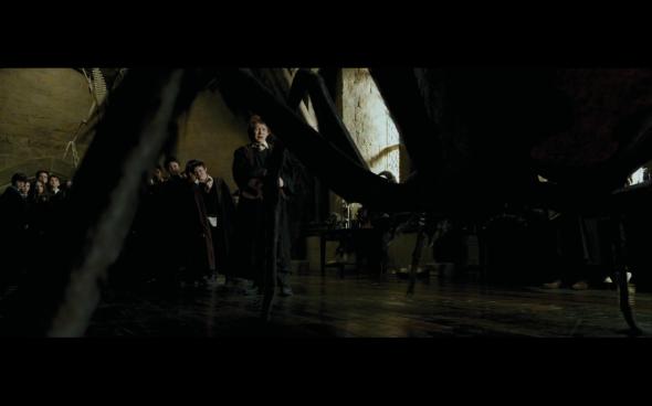 Harry Potter and the Prisoner of Azkaban - 476