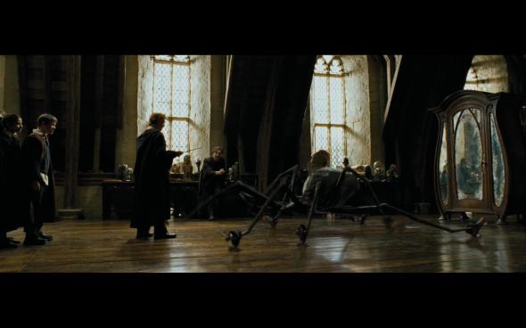 Harry Potter and the Prisoner of Azkaban - 477
