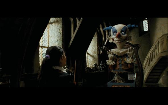 Harry Potter and the Prisoner of Azkaban - 479