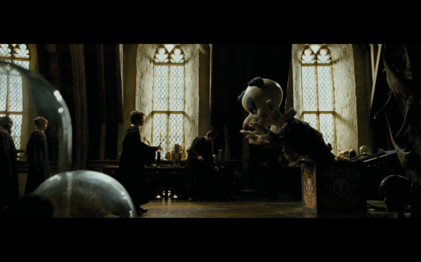 Harry Potter and the Prisoner of Azkaban - 482