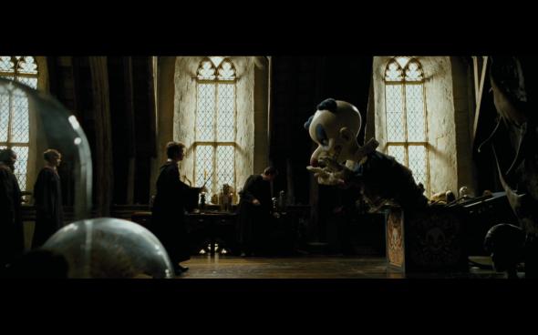 Harry Potter and the Prisoner of Azkaban - 482
