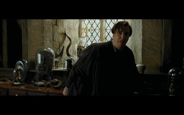 Harry Potter and the Prisoner of Azkaban - 483
