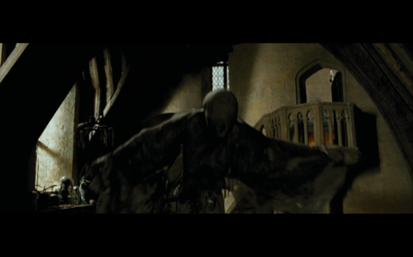 Harry Potter and the Prisoner of Azkaban - 485