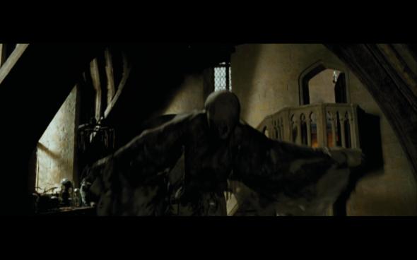 Harry Potter and the Prisoner of Azkaban - 485