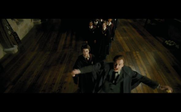 Harry Potter and the Prisoner of Azkaban - 486