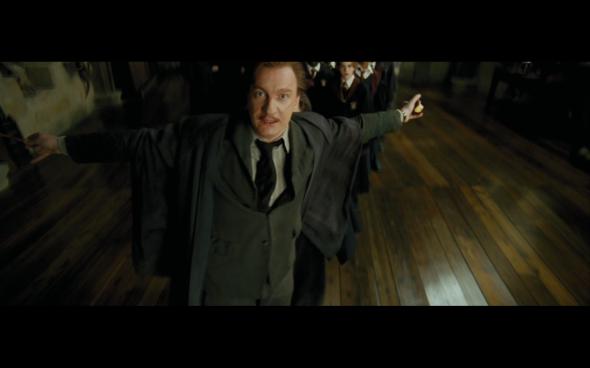 Harry Potter and the Prisoner of Azkaban - 487