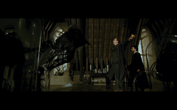 Harry Potter and the Prisoner of Azkaban - 488