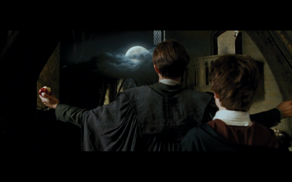 Harry Potter and the Prisoner of Azkaban - 489