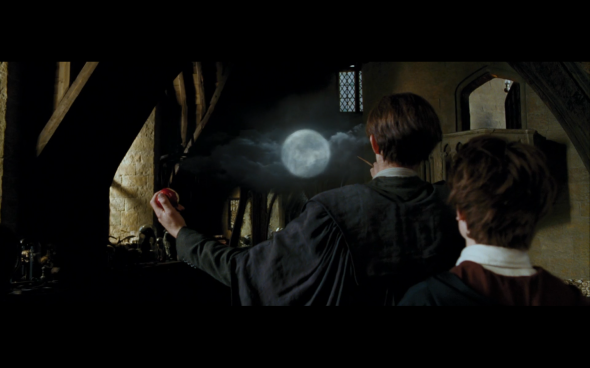 Harry Potter and the Prisoner of Azkaban - 490