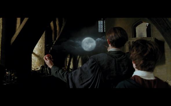 Harry Potter and the Prisoner of Azkaban - 490
