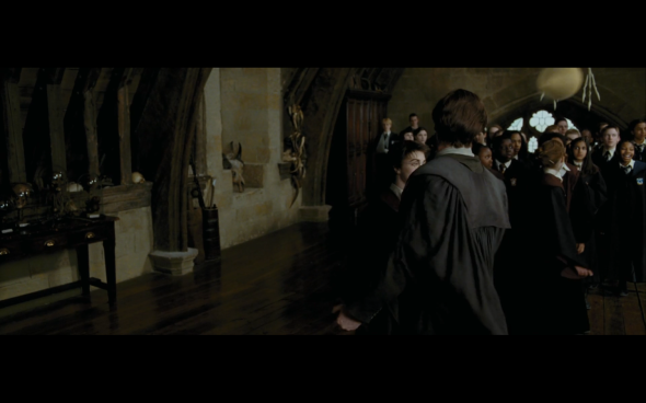 Harry Potter and the Prisoner of Azkaban - 491