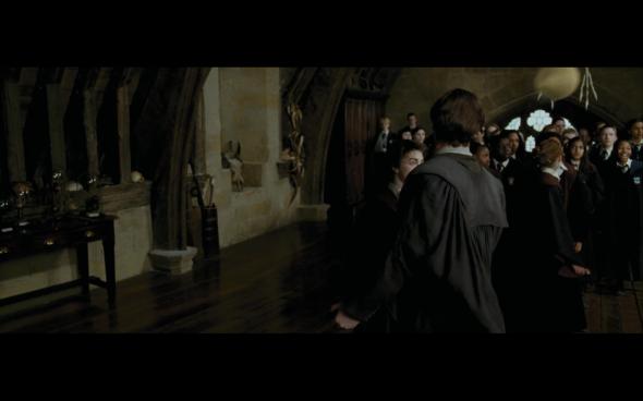 Harry Potter and the Prisoner of Azkaban - 491