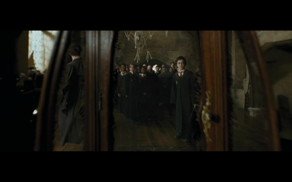 Harry Potter and the Prisoner of Azkaban - 492