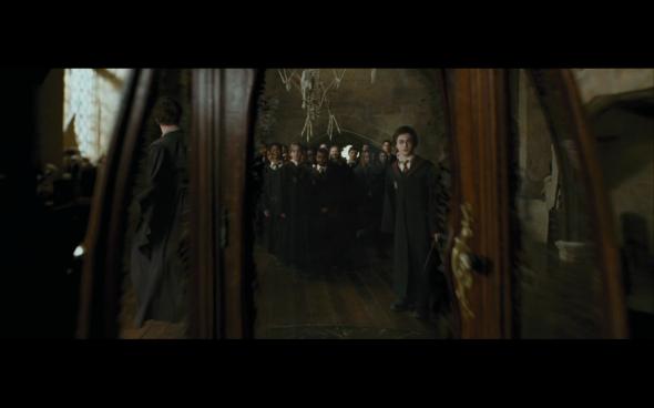 Harry Potter and the Prisoner of Azkaban - 492