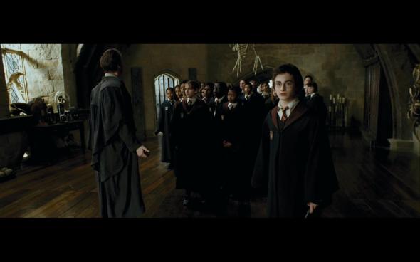 Harry Potter and the Prisoner of Azkaban - 493