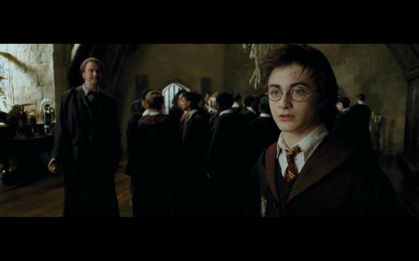 Harry Potter and the Prisoner of Azkaban - 494