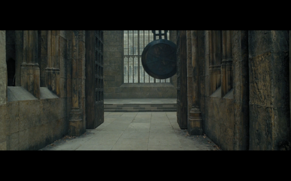 Harry Potter and the Prisoner of Azkaban - 495