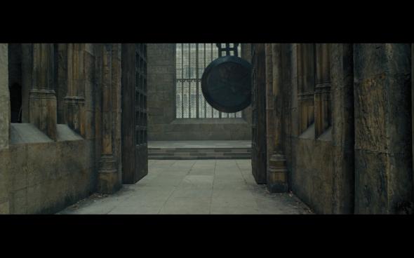 Harry Potter and the Prisoner of Azkaban - 495