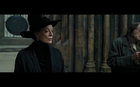 Harry Potter and the Prisoner of Azkaban - 496