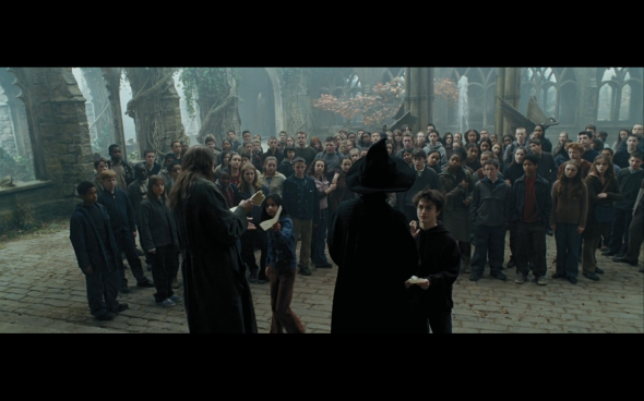 Harry Potter and the Prisoner of Azkaban - 497