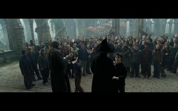 Harry Potter and the Prisoner of Azkaban - 497
