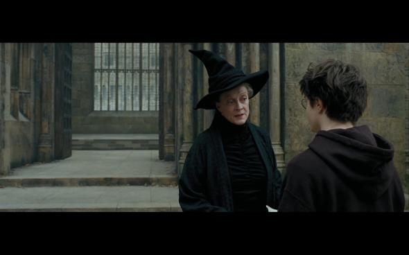 Harry Potter and the Prisoner of Azkaban - 498