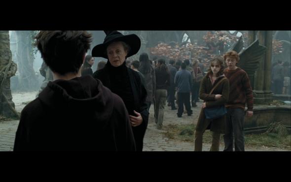 Harry Potter and the Prisoner of Azkaban - 499