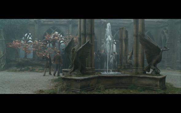 Harry Potter and the Prisoner of Azkaban - 501