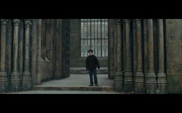 Harry Potter and the Prisoner of Azkaban - 502
