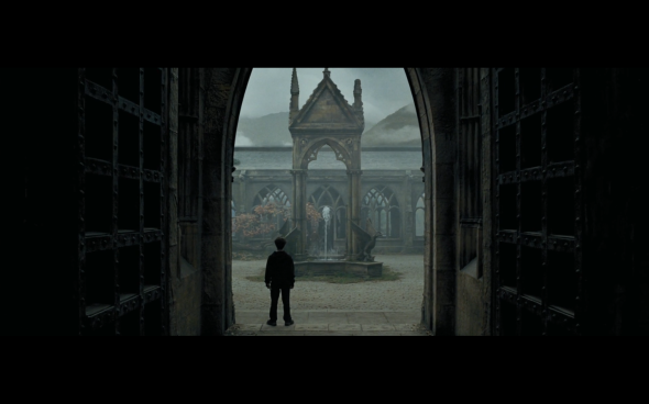 Harry Potter and the Prisoner of Azkaban - 503