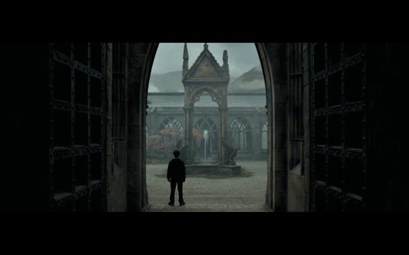 Harry Potter and the Prisoner of Azkaban - 503