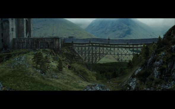 Harry Potter and the Prisoner of Azkaban - 504
