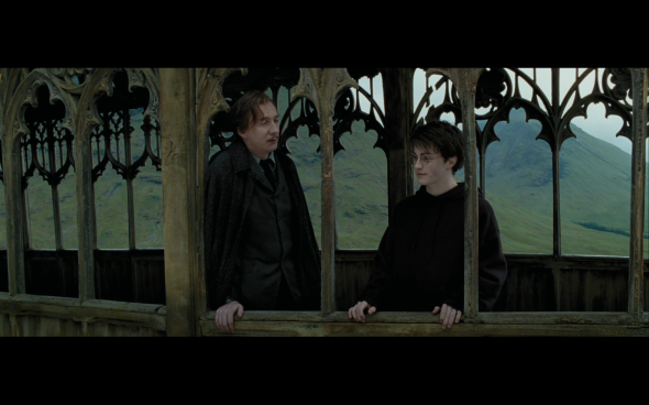 Harry Potter and the Prisoner of Azkaban - 505