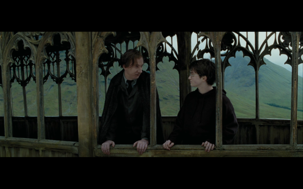 Harry Potter and the Prisoner of Azkaban - 506