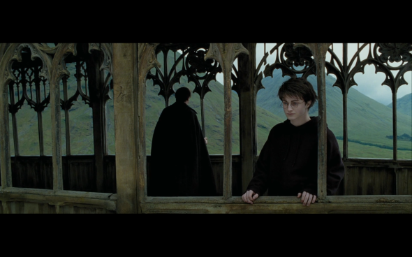 Harry Potter and the Prisoner of Azkaban - 507