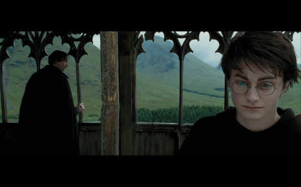 Harry Potter and the Prisoner of Azkaban - 508