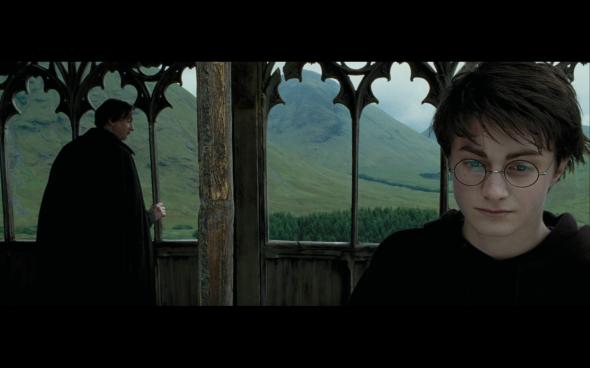 Harry Potter and the Prisoner of Azkaban - 508