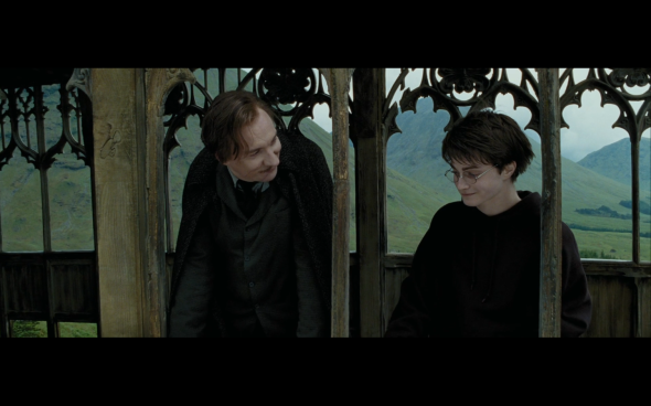 Harry Potter and the Prisoner of Azkaban - 509