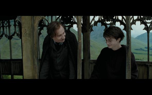 Harry Potter and the Prisoner of Azkaban - 509
