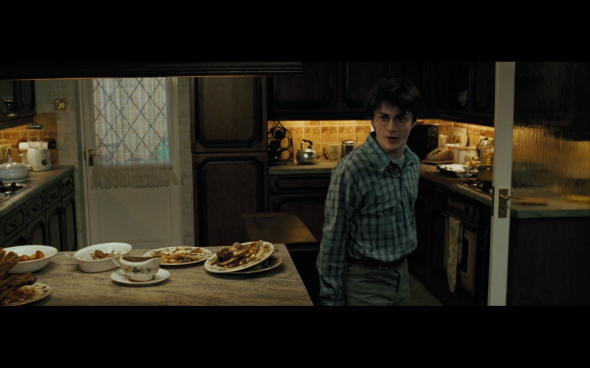 Harry Potter and the Prisoner of Azkaban - 51