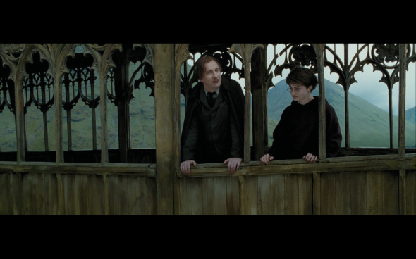 Harry Potter and the Prisoner of Azkaban - 510
