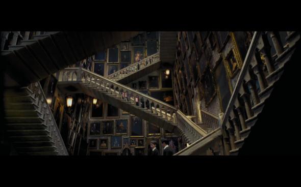 Harry Potter and the Prisoner of Azkaban - 511