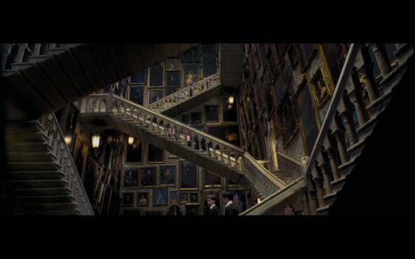 Harry Potter and the Prisoner of Azkaban - 511