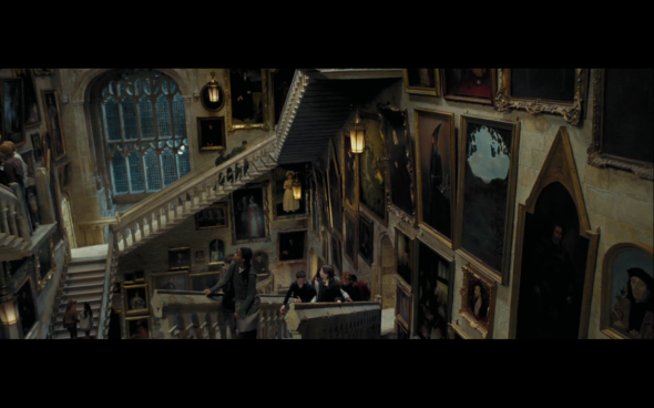 Harry Potter and the Prisoner of Azkaban - 512