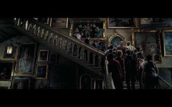 Harry Potter and the Prisoner of Azkaban - 513