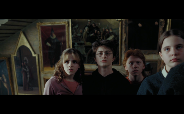 Harry Potter and the Prisoner of Azkaban - 514
