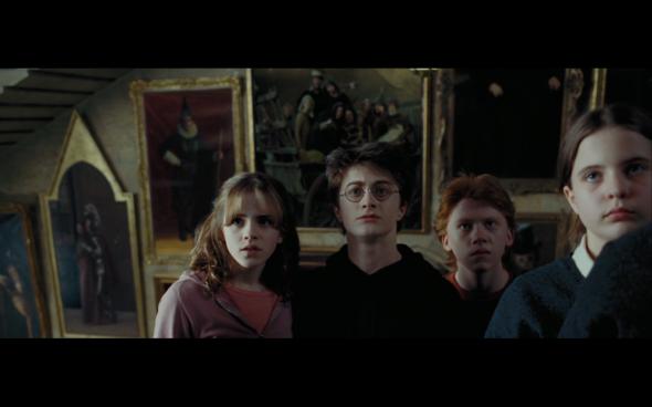 Harry Potter and the Prisoner of Azkaban - 514