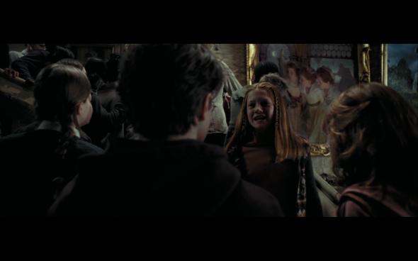 Harry Potter and the Prisoner of Azkaban - 515