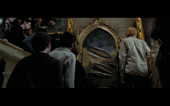 Harry Potter and the Prisoner of Azkaban - 516