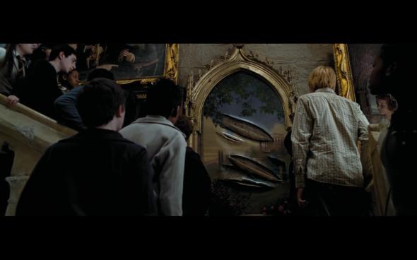 Harry Potter and the Prisoner of Azkaban - 516